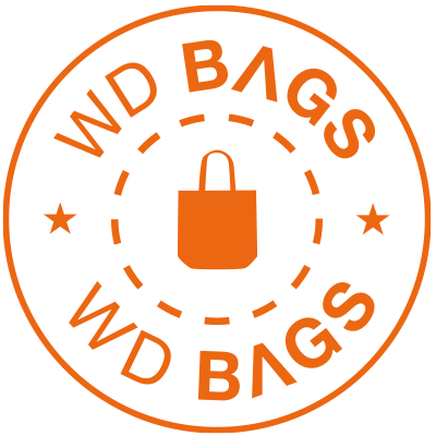 WD Bags